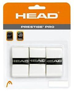 Buy Head Prestige Pro Overwrap by HEAD