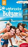 img - for Wybrzeze Bulgarii Travelbook W 1 book / textbook / text book