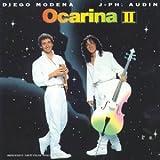 echange, troc Diego Modena - Ocarina Ii