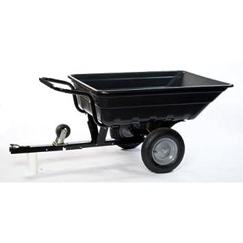 Remorque tracteur tondeuse pas cher promotion 123 remorque - Tondeuse autoportee pas cher ...