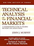 img - for John J. Murphy: Study Guide to Technical Analysis of the Financial Markets (Paperback - Revised Ed.); 1999 Edition book / textbook / text book