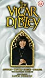 The Vicar of Dibley: The Seasonal Specials: Complete 3rd Series [VHS] [1994]