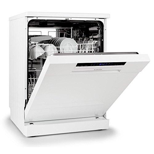 klarstein-amazonia-60-lave-vaisselle-encastrable-classe-energetique-a-1850-w-6-programmes-de-lavage-
