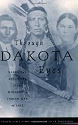 Through Dakota Eyes