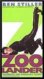 Zoolander [VHS] [Import]