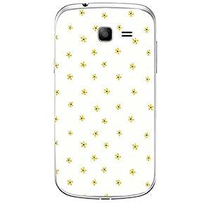 Skin4gadgets PATTERN 156 Phone Skin for SAMSUNG GALAXY TREND (S7392)