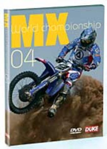 world-moto-x-gp-review-2004-vhs