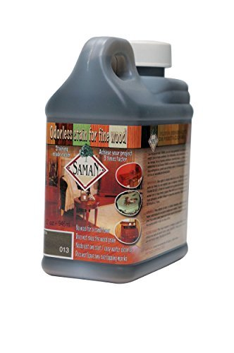 saman-tew-013-32-interior-water-based-stain-for-fine-wood-iron-earth-by-saman