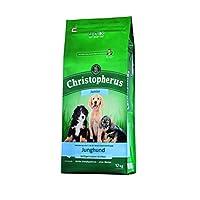 Christopherus Junior,