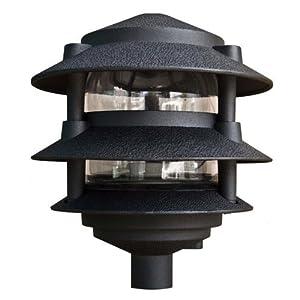Amazon Dabmar Lighting D5000 120 Volt Three Tier
