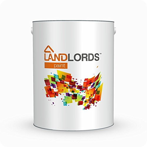 landlords-wall-primer-sealer-1l