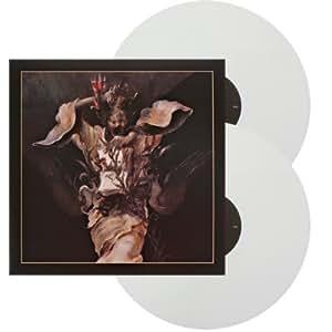 Satanist [Vinyl LP]