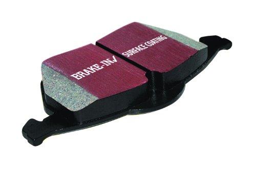 Best Brake Pads >> Cheap Ebc Brakes Ud647 Ultimax Oem Replacement Brake Pad