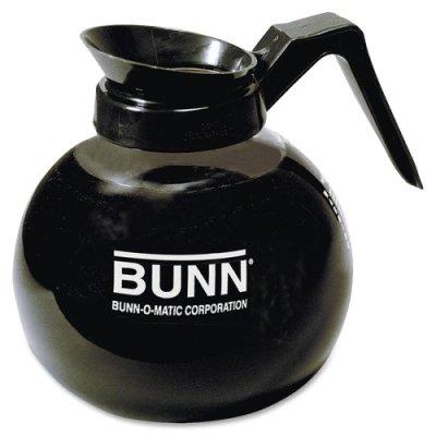 BUN424000101 - Bunn Coffee BUNN Coffeemaker Accessory
