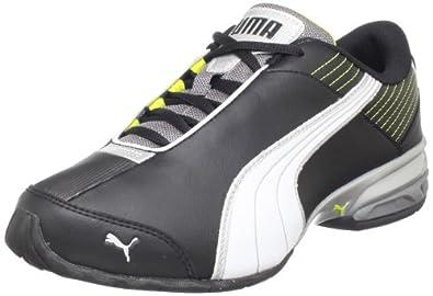 Buy Puma Ladies Super Elevate Cross-Training Shoe by PUMA