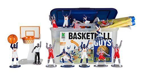 Kaskey Kids Basketball Guys by Kaskey Kids by Kaskey Kids jetzt kaufen
