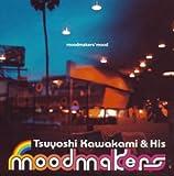 moodmakers' mood (CCCD)