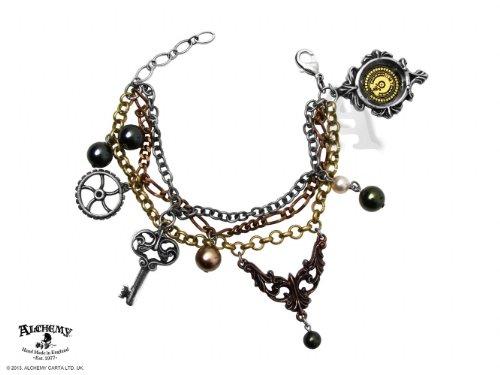 alchemy-empire-steampunk-mrs-hudson-keller-schlussel-armband-a81