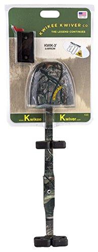 Kwikee-Kwiver-3-Arrow-Quiver-Kwik-3