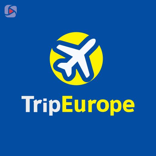 trip-europe
