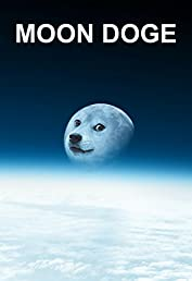 Moon Doge: And Little About The Internet