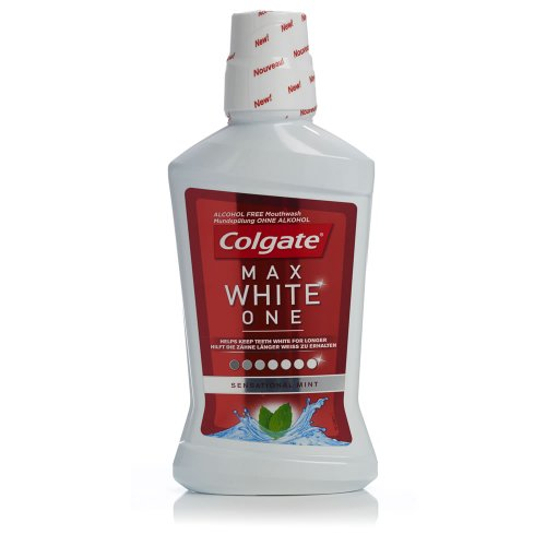 colgate-max-blanco-un-enjuague-bucal-500ml