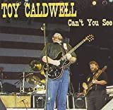 Midnight Promises - Toy Caldwell