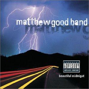 Matthew Good Band - Beautiful Midnight - Zortam Music