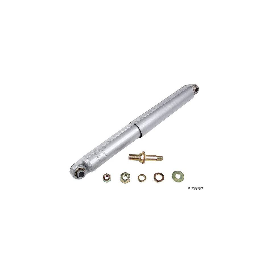 New Chevy Blazer/K5 Blazer, GMC Jimmy KYB Rear Shock Absorber 83 84 89 90 91