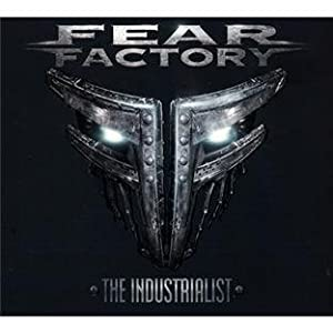 The industrialist ltd edition