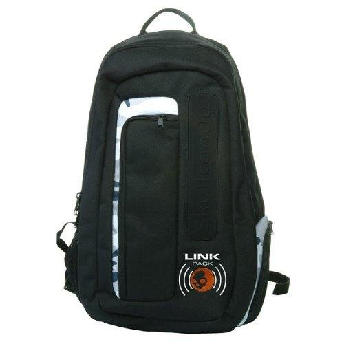 Link Street Backpack SC-SP1