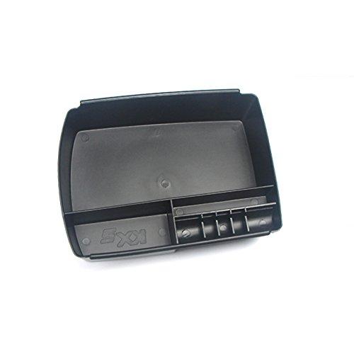 automan-reposabrazos-de-la-consola-central-caja-de-almacenamiento-organizador-de-guantera-para-kia-s