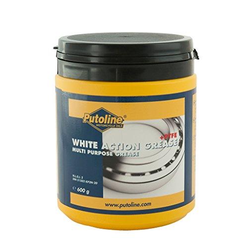 fett-putoline-white-action-grease-600-gr-wasserfest-mit-ptfe