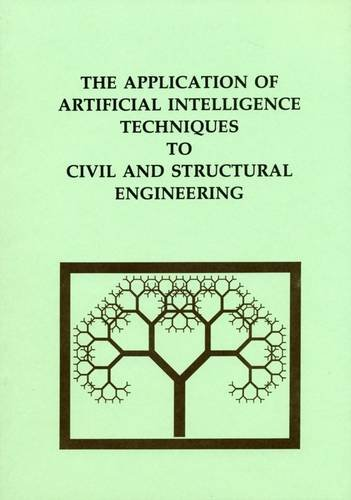 The Application of Artificial Intelligence Techniques to Civil and Structural Engineering
