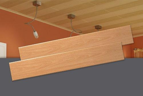 decosa-los-paneles-de-techo-estocolmo-haya-100-x-165-cm