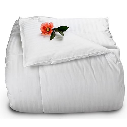 Comforel Down Comforter Full/Queen