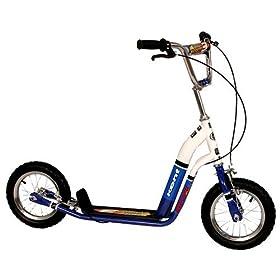 Kent Super Scooter