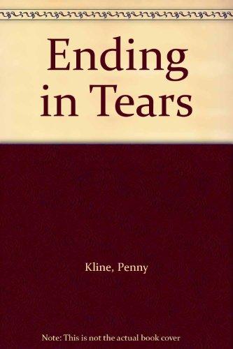 Ending in Tears