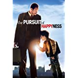 The Pursuit Of Happyness ~ Will Smith