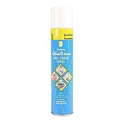 Big D Anti-Static Spray 350ml