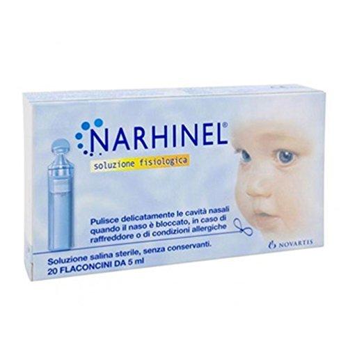 narhinel-sol-fisiol-20f-5ml-by-glaxosmithkline-chealthspa