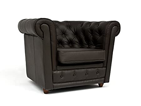 Sillon cama individual el corte ingles maxnails for Sillon chester barato