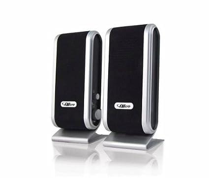 iMicro SP-IMD168B Speaker