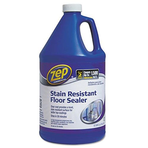 zep-commercial-zufslr128-stain-resistant-floor-sealer-1-gal-bottle