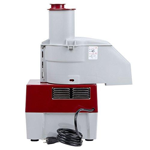 Single Phase Motor Small Kitchen Appliances