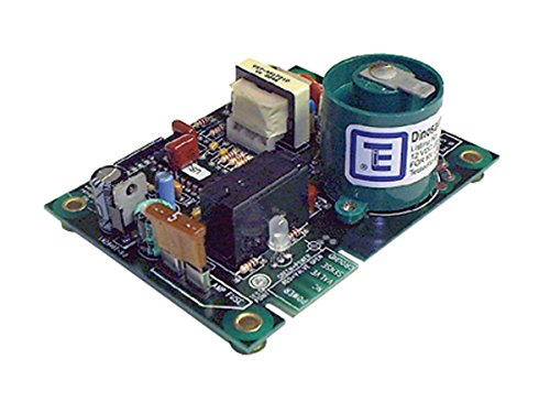 Dinosaur Electronics (UIB S) Small Universal Ignitor Board (Furnace Prices compare prices)