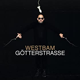 G�tterstrasse (Deluxe Edition)