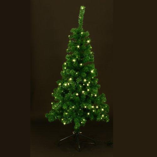 poche camelbak sapin de no l artificiel vert lumineux 180 ampoules led blanc chaud hauteur. Black Bedroom Furniture Sets. Home Design Ideas
