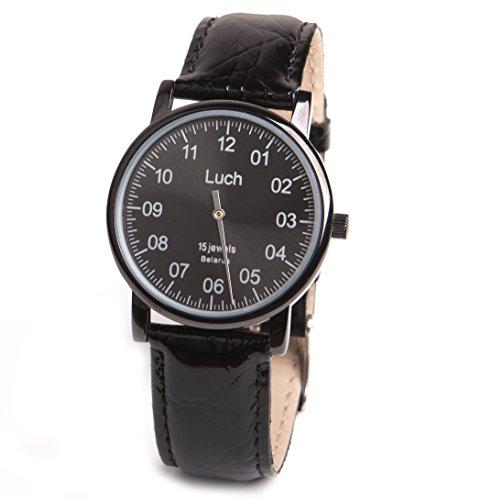 le-rayon-de-la-mort-a-une-main-montre-bracelet-mecanique-cadran-noir-noir-jolis-diamants-pulverisati