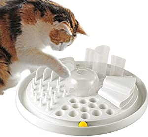 Bayer Design 05005 Edupet Katzenspielzeug Cat Center